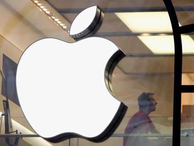 apple].jpg